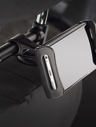 cheap -Car Mobile Phone Tablet mount stand holder Auto Seat Universal Buckle Type Holder