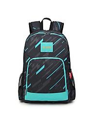 Недорогие -skybow 5806 рюкзаки холст 16 ноутбук