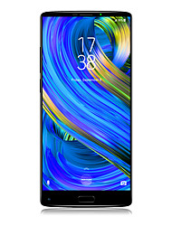 baratos -HOMTOM S9 Plus 5.99 polegada Celular 4G ( 4GB + 64GB 16 MP + 5 MP MediaTek MT6750T 4050 mAh )
