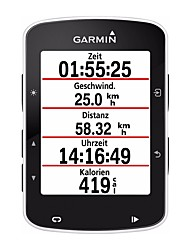 cheap -GARMIN® edge 520 Bike Computer/Bicycle Computer Cycling Wateproof Bluetooth Activity Tracker ANT+ GPS Positioning,Anti-lost GPS Cycling /