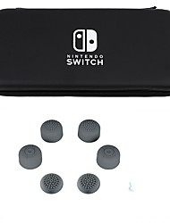 cheap -Switch other Bags, Cases and Skins For Nintendo Switch Bags, Cases and Skins Protection >480H Other 0cm
