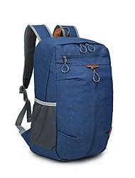 skybow 5761 mochilas lona 15 laptop