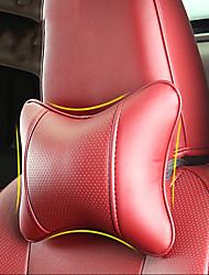 abordables -Reposacabezas para coche Reposacabezas Para Universal Maserati Todos los modelos Motores generales