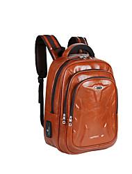 """preiswerte -Rucksack für entspannte Passform Volltonfarbe Nylon Stoff Das neue MacBook Pro 15"""" Das neue MacBook Pro 13"""" MacBook Pro 15 Zoll MacBook"""
