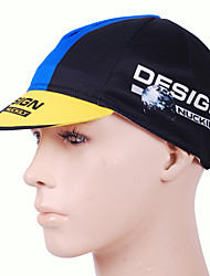 cheap -Nuckily Cycling Cap / Bike Cap Unisex Spring Summer Fall/Autumn Winter Cap/BeanieBreathable Quick Dry Windproof Ultraviolet Resistant
