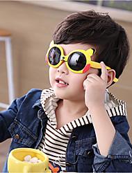 baratos -Para Meninos Óculos Todas as Estações Outros Amarelo