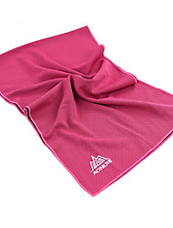 cheap -Quick-drying Towel Sweat Towel Sport Towel Feeling Cold Outdoors Yoga Badminton 1pc