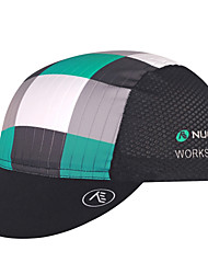cheap -Nuckily Visor All Seasons Cycling Fast Dry Sunscreen Wicking Breathability Sports Road Cycling Golf Leisure Sports Cycling / Bike