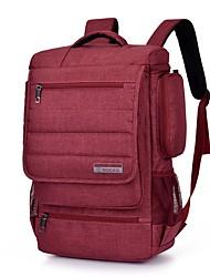 cheap -SOCKO SH-672 backpack  15.6 Tnches