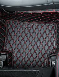 preiswerte -Automobil Bodenmatte Innenraummatten fürs Auto Für Hyundai Alle Jahre Neue Tucson