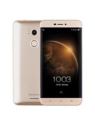 "cheap -Coolpad R108 5.5 "" 4G Smartphone (3GB + 32GB 13 MP Octa Core 2500mAh)"