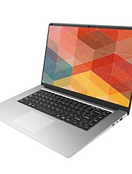 cheap -laptop 15.6 Inch Intel Atom 6GB RAM 64GB SSD hard disk Intel HD