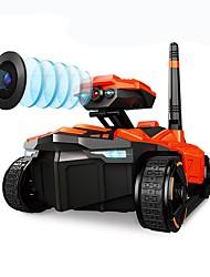 Недорогие -YD-211 Коллекторный электромотор Машинка на радиоуправлении 0.45 2.4G Готов к использованию 1 полка Руководство пользователя Для детей