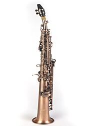 cheap -Music Instrument Brass TJ-683 Fun Bronze