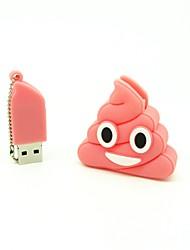 Недорогие -Ants 2GB флешка диск USB USB 2.0 Пластиковый корпус