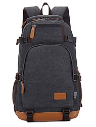 cheap -20-35 L Backpack Hiking & Backpacking Pack Hiking Mountaineering Nylon