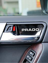 economico -interni automobilistici per interni auto per diy per toyota tutti gli anni prado metal