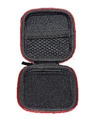 abordables -KZ casque casque boîte de réception corticale neutre casque pack est emballé avec anti-choc preuve