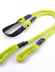 cheap -Exercise Bands/Resistance bands Exercise & Fitness Gym Stretch Life Pull Durable Strength Training Polyester ABS