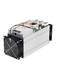cheap -AntMiner T9 10.5T Bitcoin Coin Miner Mining Machine