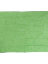 Недорогие -200 * 150 см волшебный песок утечка пляж путешествие кемпинг коврик подушка открытый пикник матрас песок свободный мат синий / зеленый /