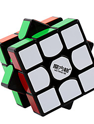 Недорогие -Кубик рубик Warrior 3*3*3 Спидкуб Кубики-головоломки головоломка Куб Квадратный Подарок