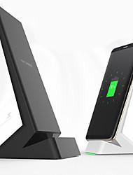 billiga Telefoner och Tabletter Laddare-Trådlös laddare USB-laddare USB Trådlös laddare / Qi DC 5V