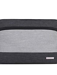 preiswerte -Sleeves für neue Macbook Pro 15-Zoll-Macbook Pro 15-Zoll MacBook Air 13-Zoll MacBook Pro 13-Zoll MacBook Pro 15-Zoll mit Retina-Display