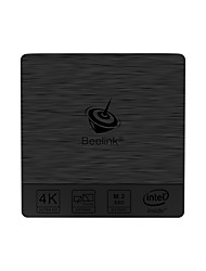 Beelink BT3 PRO TV Box Cherry Trail Z8350 4GB RAM 32GB ROM Quad Core