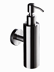 cheap -Soap Dispenser High Quality Other Stainless Steel 1 pc - Hotel bath