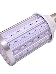 preiswerte -WeiXuan 1pc 19W 1650 lm E27 LED Mais-Birnen 90 Leds SMD 5730 LED-Lampe Grün Wechselstrom 85-265V