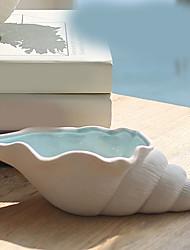 cheap -1pc Resin Modern/ContemporaryforHome Decoration, Collectibe