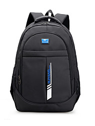 cheap -Backpacks for Solid Color Nylon New MacBook Pro 15-inch New MacBook Pro 13-inch Macbook Pro 15-inch MacBook Air 13-inch Macbook Pro