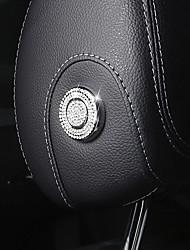 economico -arredamento di sedili per automobili (laterali) interni per auto fai da te per mercedes-benz all year glc 300 200 glc260 metal