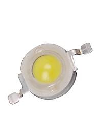 abordables -50pcs 450 Puce LED Laiton Accessoire d'ampoule 5