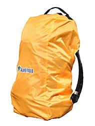 cheap -35 L Rain Cover Hiking Outdoor Exercise Mountaineering Synthetics Nylon