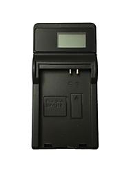preiswerte -ismartdigi bp1310 lcd usb kamera ladegerät für samsung bp1310 nx10 nx100 nx11 nx20 nx nx5 batterie