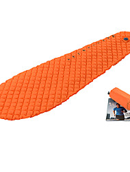 cheap -Sleeping Pad Camping & Hiking Travel Rest Nylon Other Camping / Hiking Camping & Hiking All Seasons