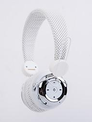 Недорогие -ditmo sn-1008 беспроводная / проводная головная гарнитура bluetooth sport&фитнес 3,5 мм с кабелем 120 см