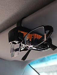 abordables -Rangement de Voiture Superviseur de véhicule Pour Hyundai Toutes les Années New Tucson