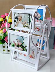 Frames & Albums