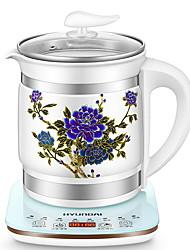 abordables -Instant Pot Multifonction Inox Japonais Fours à eau 220V Appareil de cuisine