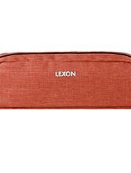 abordables -Sacs de Rangement pour Couleur unie Toile Clé USB Batterie Externe Disque Dur Ecouteurs / Casque