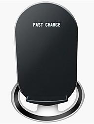 abordables -Cargador Portátil Cargador usb Universal Cargador Wireless * 1 1.5 A 9 V para