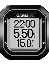cheap -GARMIN® Edge20 Bike Clock Bike Computer/Bicycle Computer GPS+GLONASS Waterproof Smart Sensitivity Connectivity & Share Accuracy Heart