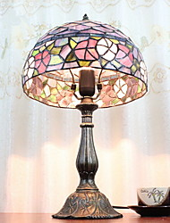 cheap -Metallic Decorative Table Lamp For Study Room/Office Metal 220V