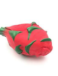 billige -LT.Squishies Klemmelegetøj / Stresslindrende legetøj Mad&Drikke Lindrer ADD, ADHD, angst, autisme / Kontor Skrivebord Legetøj / Stress og