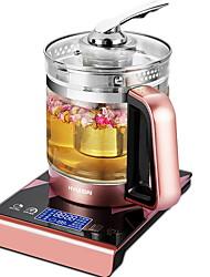 baratos -LCD Aço Inoxidável Japonês 220V 800 Fornos de água Utensílio de cozinha