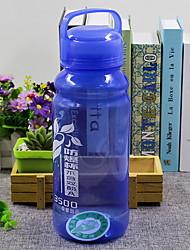 billige -Plastik Drikkeglas Sport drinkware 2