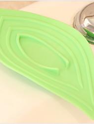 Недорогие -Высокое качество 1шт Пластик PP Ведро, 8.5*15